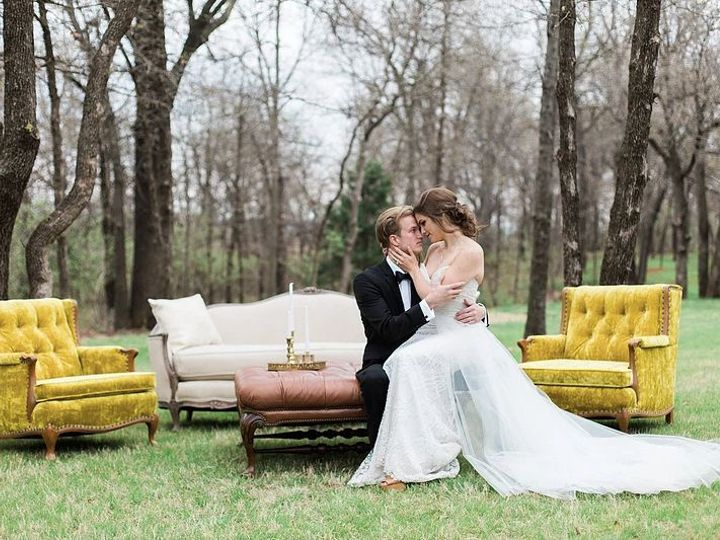 Tmx 1537224790 4e005a259b033b34 Throckmorton Norman, OK wedding planner