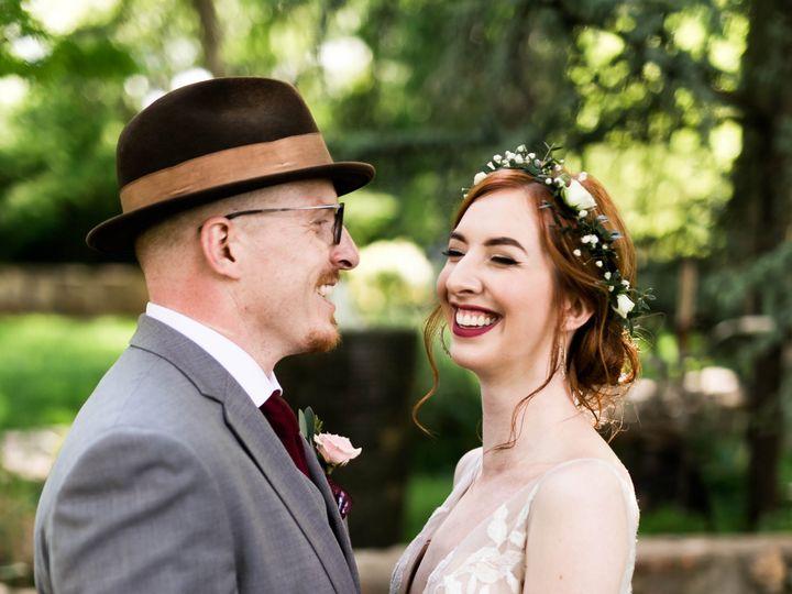 Tmx Armstrong Wedding 202 51 950846 157859728756778 Norman, OK wedding planner