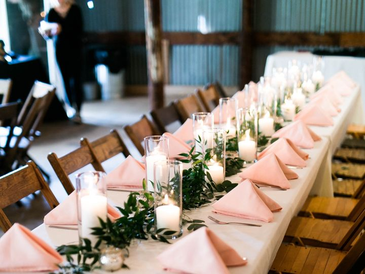 Tmx Armstrong Wedding 392 51 950846 157859725571168 Norman, OK wedding planner