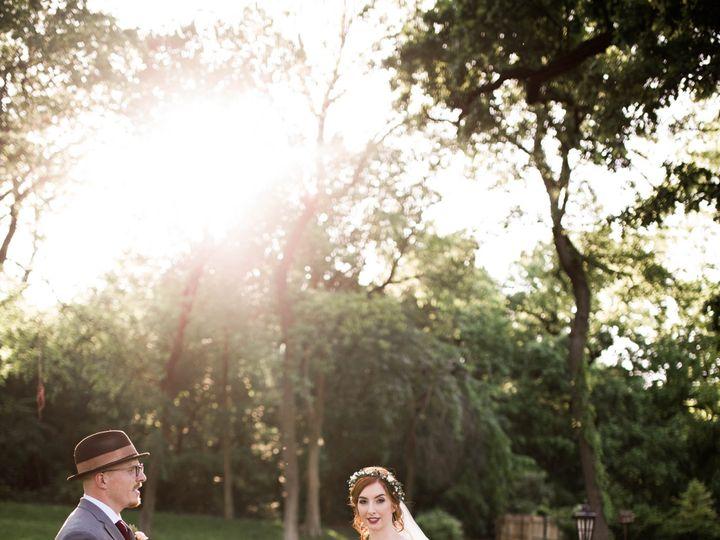 Tmx Armstrong Wedding 571 Copy 51 950846 157859713065303 Norman, OK wedding planner