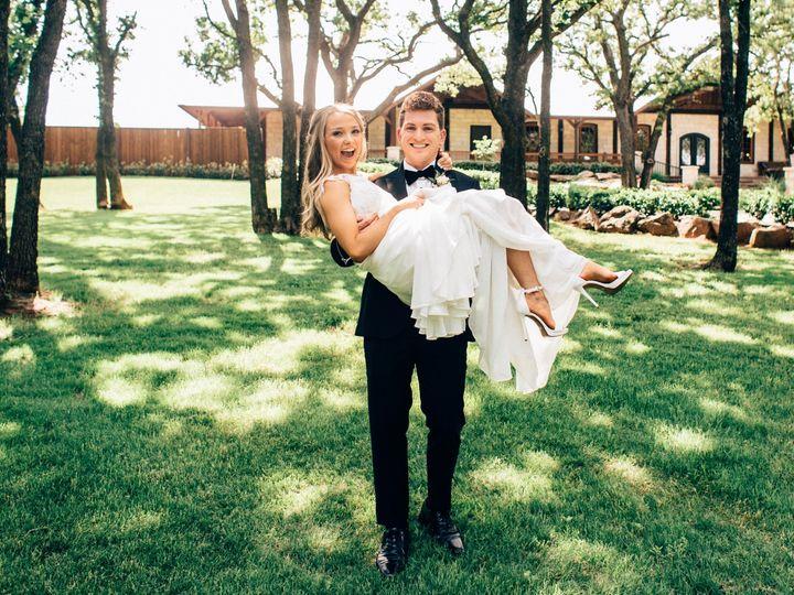 Tmx Glimp 121 51 950846 157859710128590 Norman, OK wedding planner