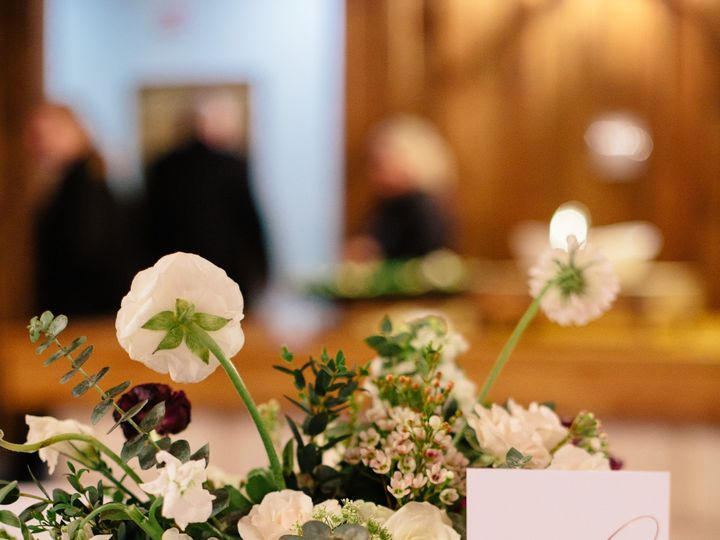 Tmx Holsomback Aes 5974 51 950846 157859715151320 Norman, OK wedding planner