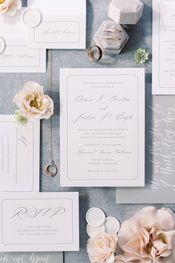 Tmx Image 51 950846 157859748365979 Norman, OK wedding planner