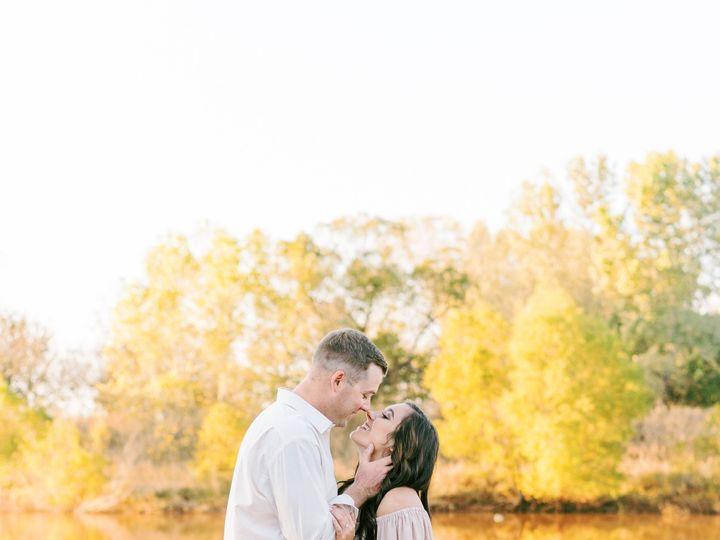 Tmx Laceyandgage 69 51 950846 157859735556740 Norman, OK wedding planner