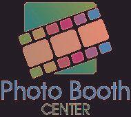 PhotoBoothCenterLogo190pxW