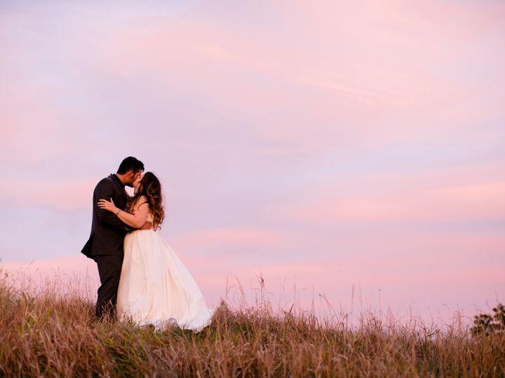 Tmx 1394832228877 Ghigeanu Wedding 71 Kenosha wedding venue