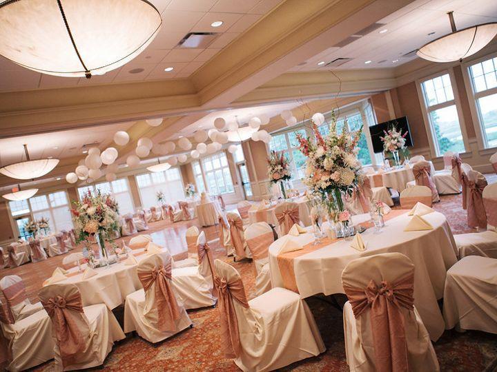 Tmx 1394832464224 Kaciestevewedding 43  Kenosha wedding venue