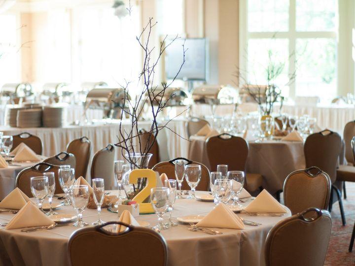 Tmx 1394838148542 Table Se Kenosha wedding venue