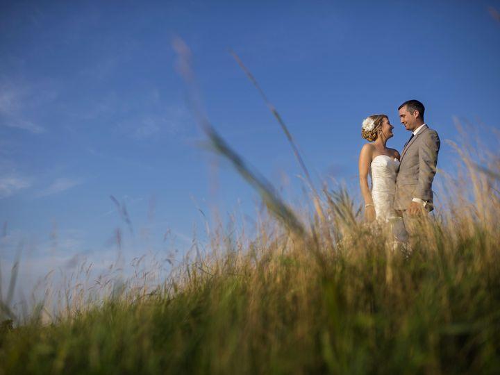 Tmx 1394838260472 Frphoto130824e37 Kenosha wedding venue