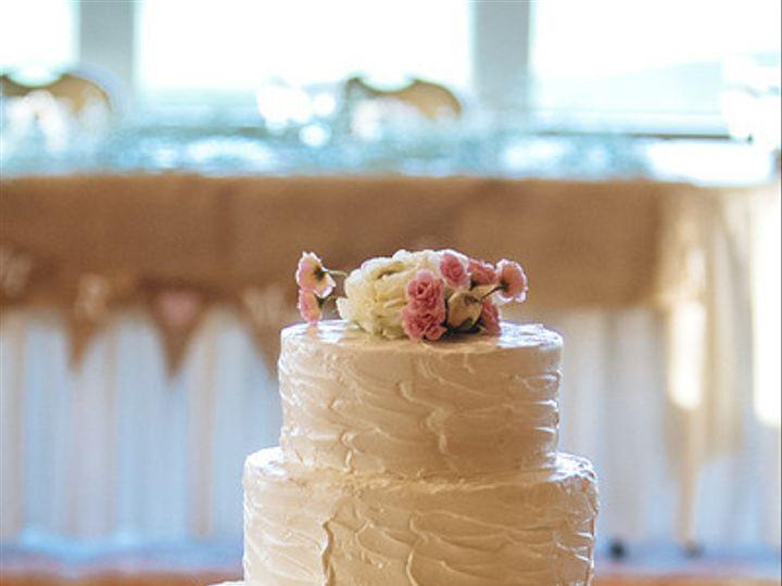 Tmx 1394838532122 Lovin Oven Cak Kenosha wedding venue