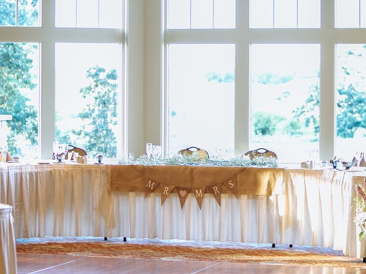 Tmx 1394838544651 Melissajarrettwedding 542  Kenosha wedding venue