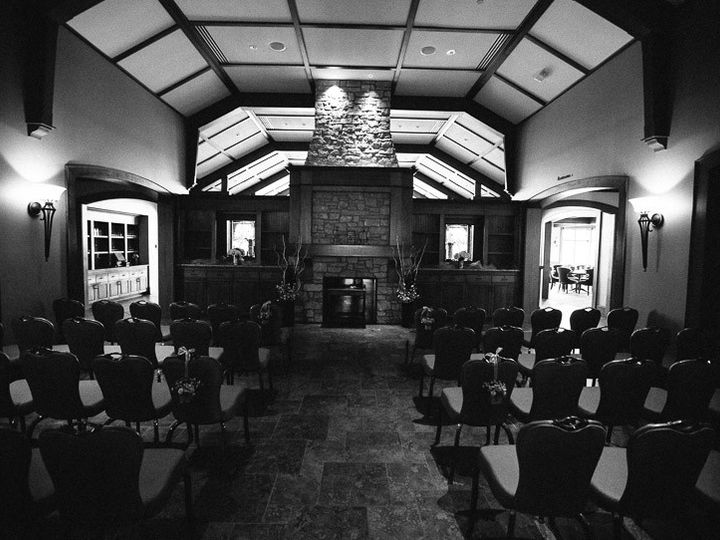 Tmx 1394838559376 Pankow Kenosha wedding venue
