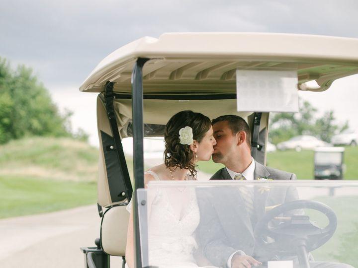 Tmx 1394838610270 Cart Kis Kenosha wedding venue