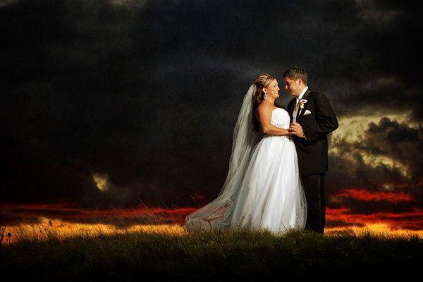 Tmx 1394841157712 2x7p5748  Kenosha wedding venue