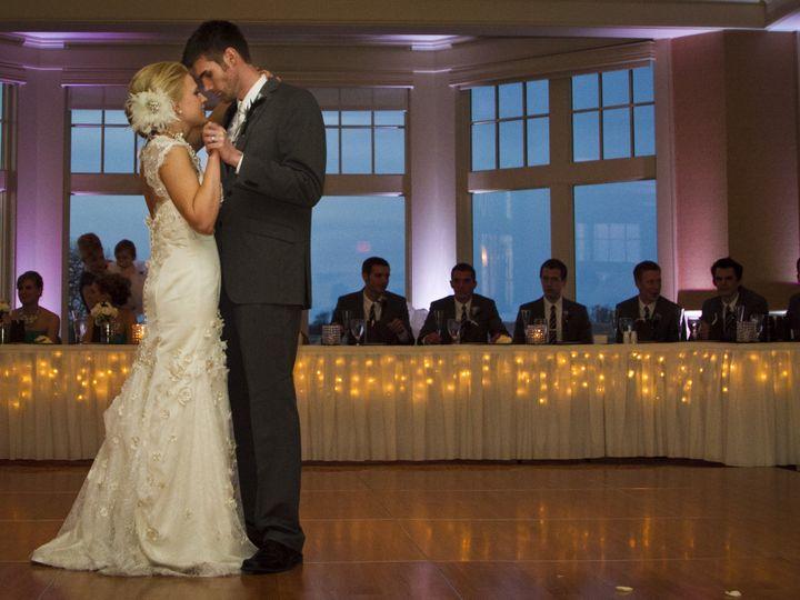 Tmx 1394841289534 First Danc Kenosha wedding venue
