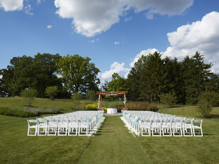 Tmx 1394841305660 Bridaloutdoor Kenosha wedding venue
