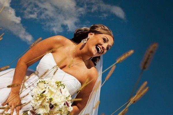 Tmx 1395441720808 Mand Kenosha wedding venue