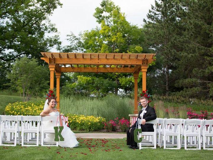 Tmx 1420585307373 1606912101528500610708099014329513471417421n Kenosha wedding venue