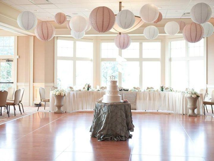 Tmx 1420585360638 1041660310152852254225809589361627978269172n Kenosha wedding venue