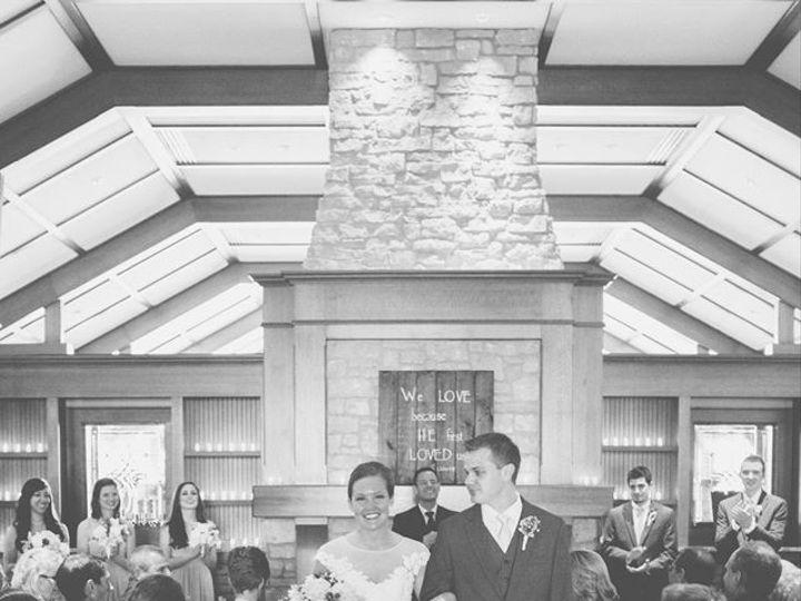 Tmx 1420585399127 10543529101527109086008094654340545048648926o Kenosha wedding venue