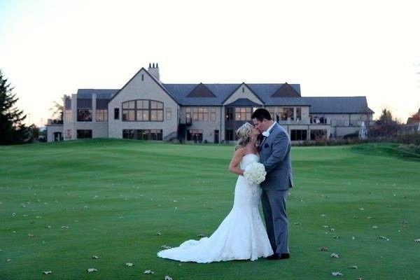 Tmx 1420585454131 11595101530023488808096240479747970061877n Kenosha wedding venue