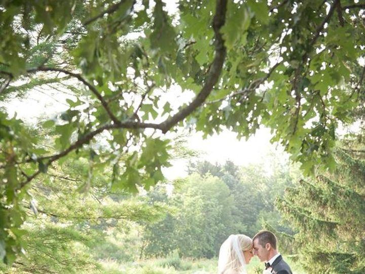 Tmx 1420585461635 10338783101528522477208097641559645228286498n Kenosha wedding venue