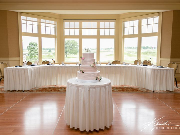 Tmx 2 51 501846 161125906783240 Kenosha, WI wedding venue