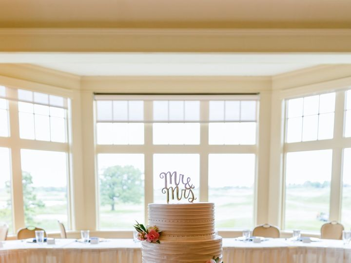 Tmx 3 51 501846 161125906750804 Kenosha, WI wedding venue