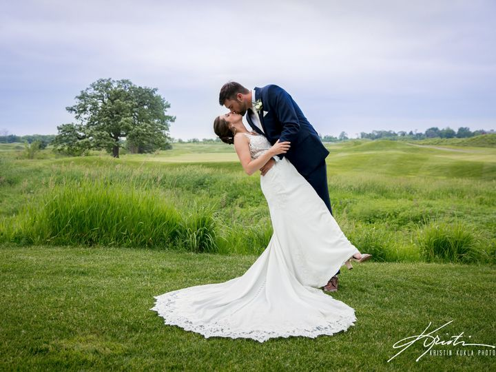 Tmx 4 51 501846 161125907027101 Kenosha, WI wedding venue