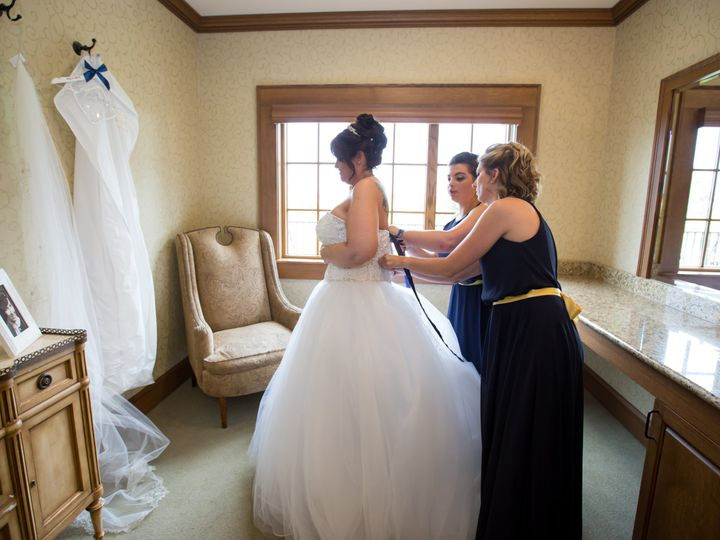 Tmx Bride Room 51 501846 161125885063597 Kenosha, WI wedding venue
