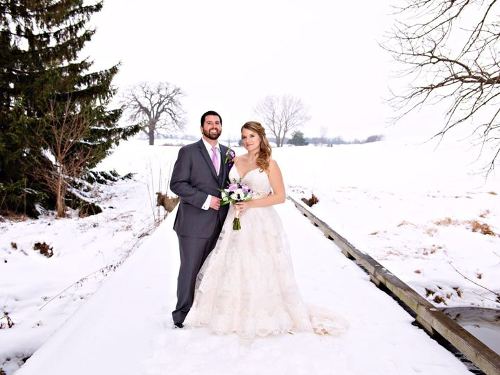 Tmx Bridge 2 51 501846 161125909510650 Kenosha, WI wedding venue