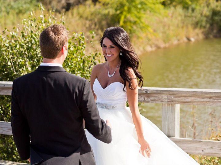 Tmx Bridge 51 501846 158214719724241 Kenosha wedding venue