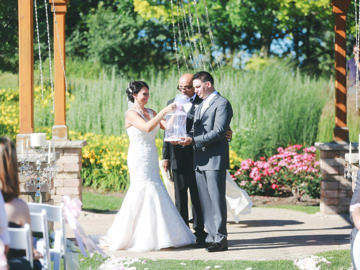Tmx Butterflies 51 501846 160650384027461 Kenosha, WI wedding venue