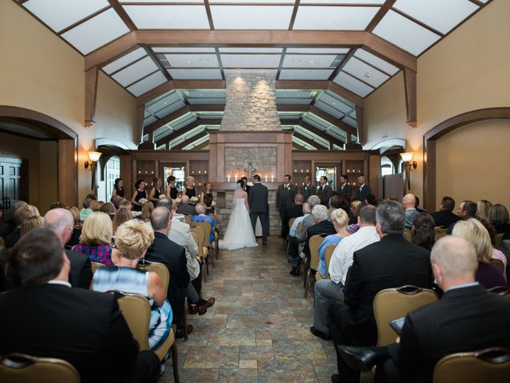 Tmx Ceremony 2 51 501846 161117401775173 Kenosha, WI wedding venue