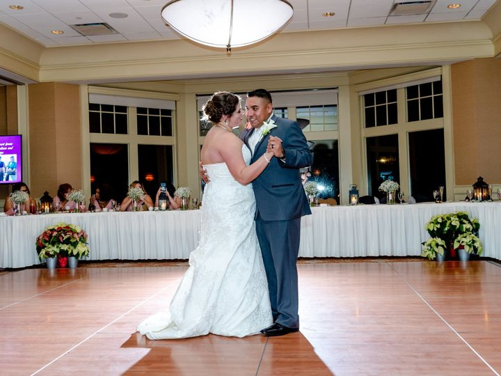 Tmx First Dance 51 501846 161125912776434 Kenosha, WI wedding venue