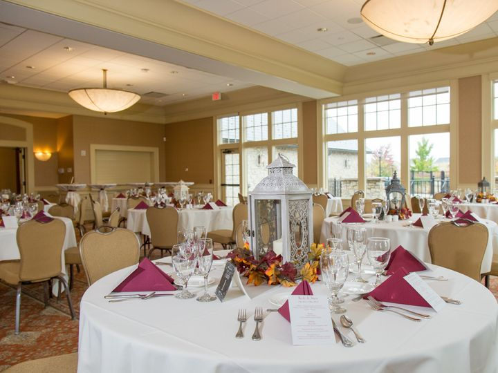 Tmx Guest Table 51 501846 160650152598985 Kenosha, WI wedding venue