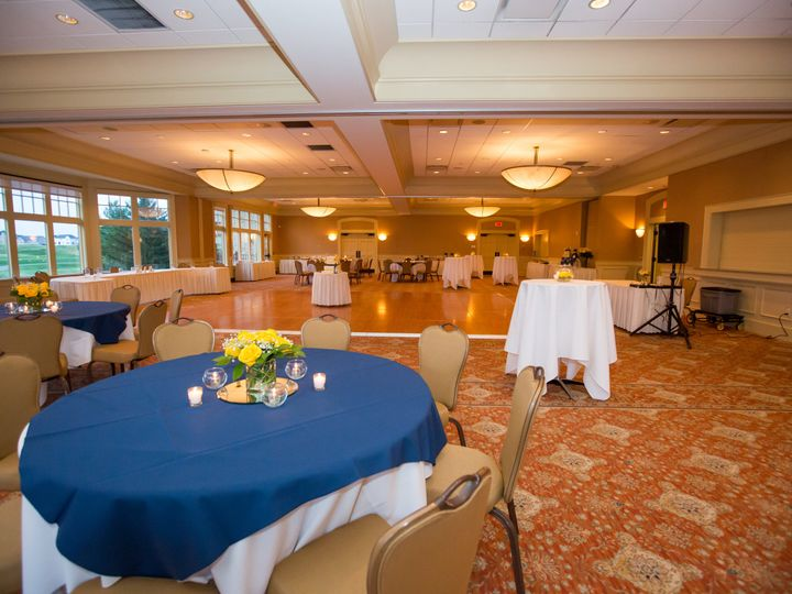 Tmx Mrn 2323 51 501846 161125886125762 Kenosha, WI wedding venue