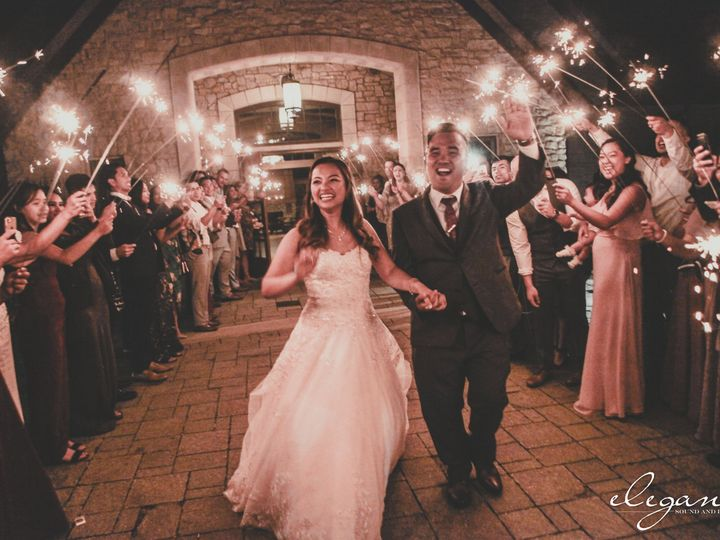 Tmx Sparkler 51 501846 161125888721777 Kenosha, WI wedding venue