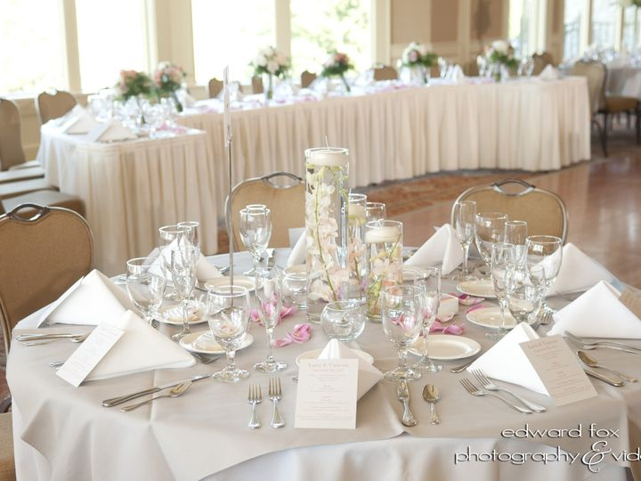 Tmx Table 2 51 501846 160650191430141 Kenosha, WI wedding venue