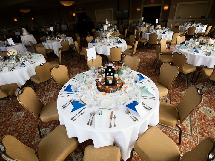 Tmx Table 51 501846 160650412869658 Kenosha, WI wedding venue