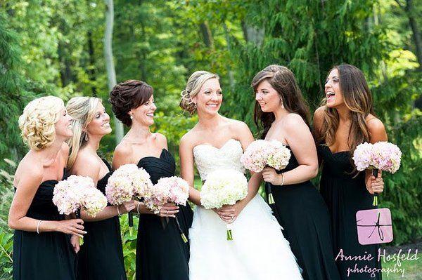 Tmx 1333658231672 29841059923520122253101509333336101757217918n Warminster, Pennsylvania wedding beauty