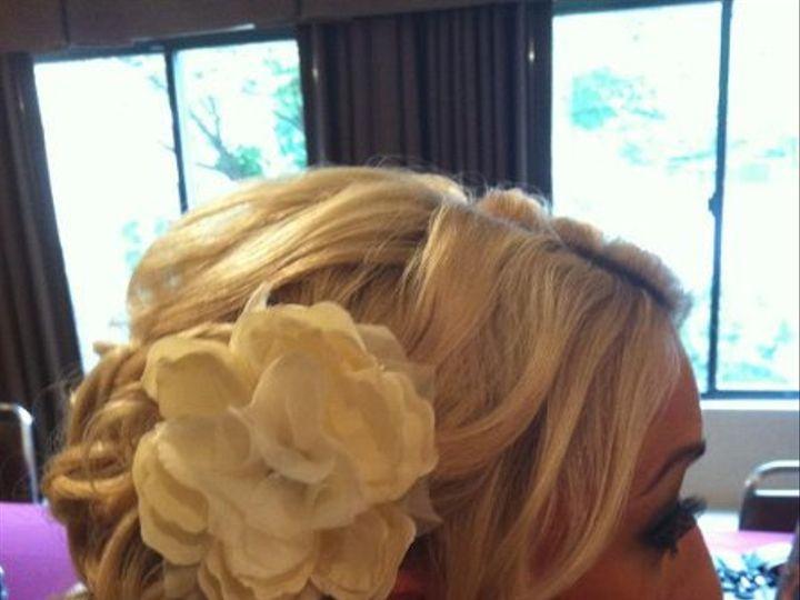Tmx 1333658266949 297764101503439562414365937864358640271902559127n Warminster, Pennsylvania wedding beauty