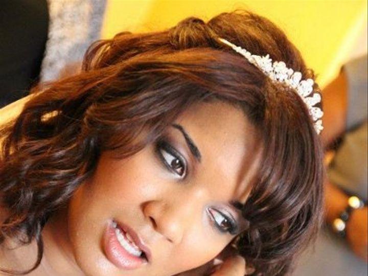Tmx 1333658568217 316360260558846665714632678922756227837820241n Warminster, Pennsylvania wedding beauty