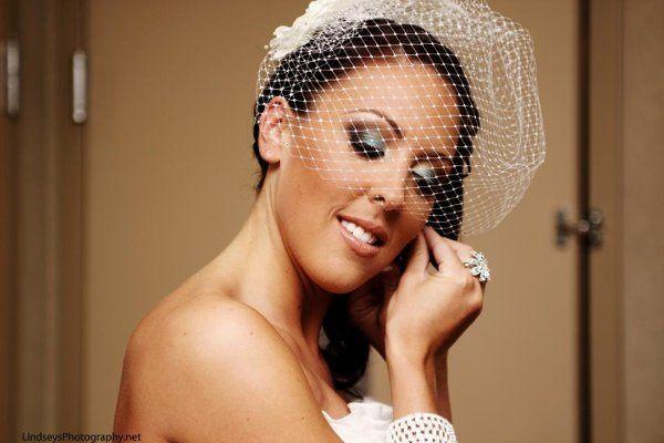 Tmx 1333658587428 307836101503229962548281106232198278002694147954913n Warminster, Pennsylvania wedding beauty