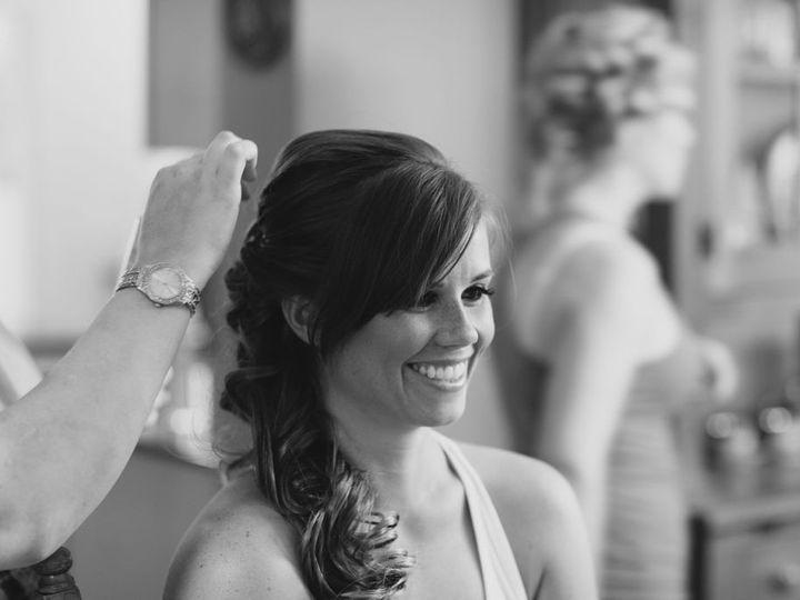 Tmx 1368231089474 1 Warminster, Pennsylvania wedding beauty