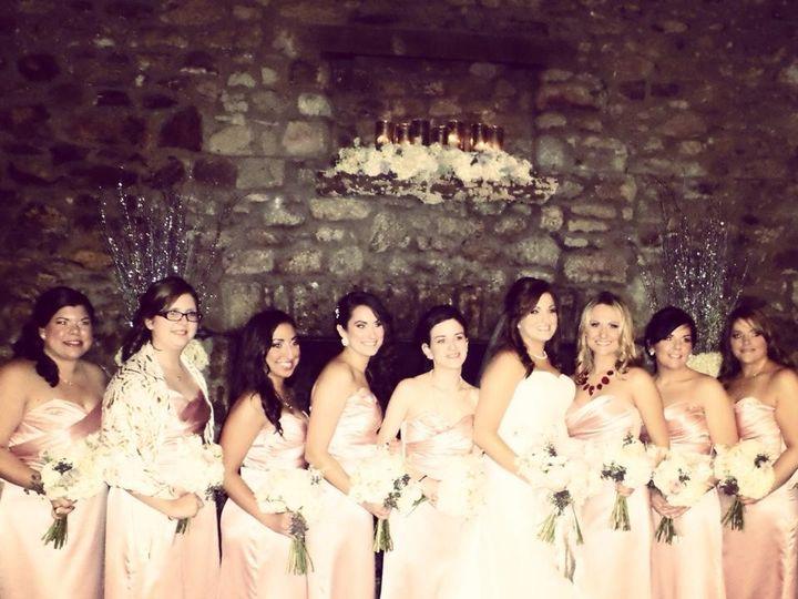 Tmx 1388617811893 148324010102022727195363457202491 Warminster, Pennsylvania wedding beauty