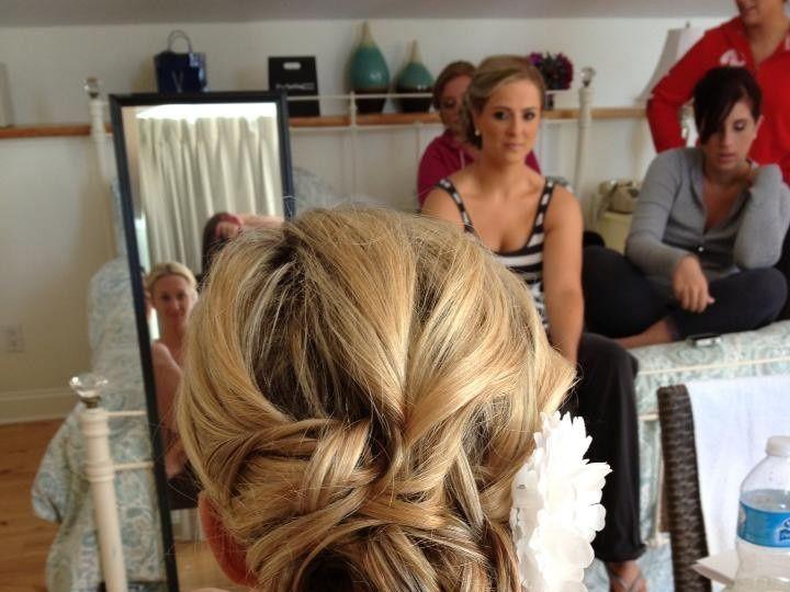 Tmx 1399915861033 53589310101722792008059821285915 Warminster, Pennsylvania wedding beauty
