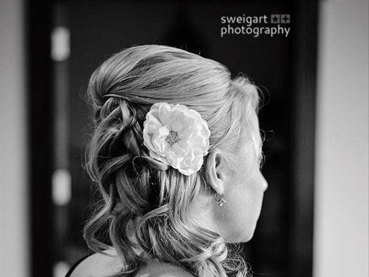Tmx 1399915918426 Edit Warminster, Pennsylvania wedding beauty