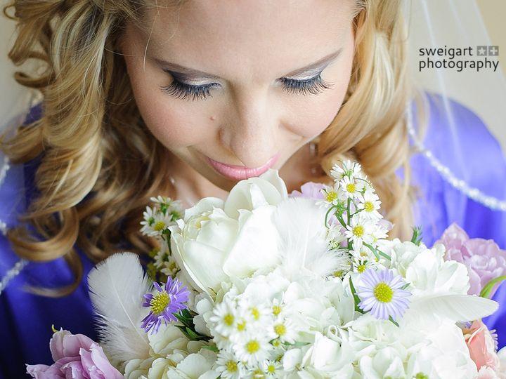 Tmx 1399915923548 Edit1 Warminster, Pennsylvania wedding beauty