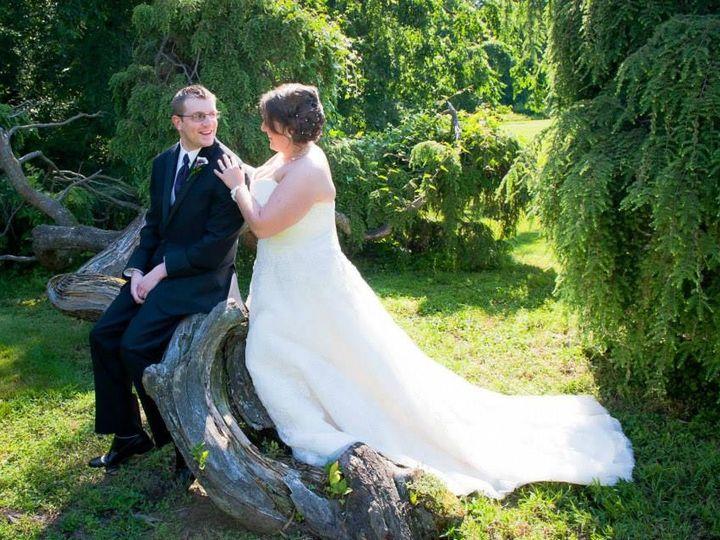 Tmx 1399915946955 10004415597641107468412106088296 Warminster, Pennsylvania wedding beauty